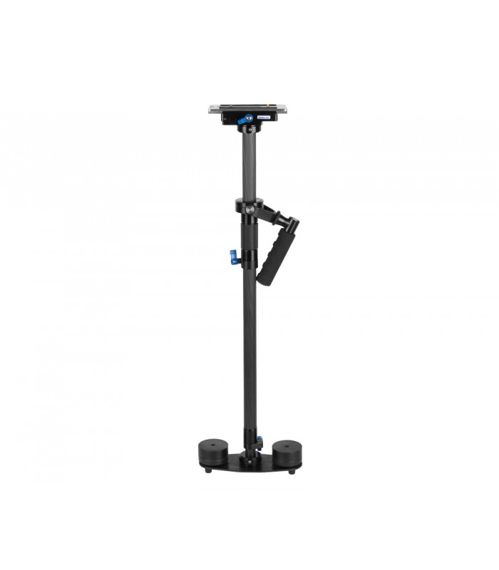 Wondlan Magic 2 Handheld Stabilizer MAG201