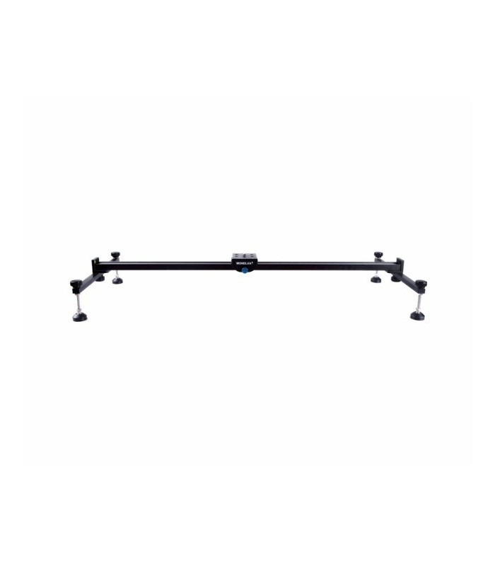 Wondlan Mini Slider 100cm MS1.0