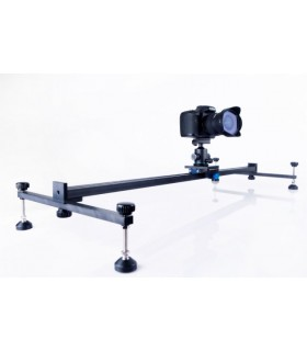Wondlan Mini Slider 150cm MS1.5