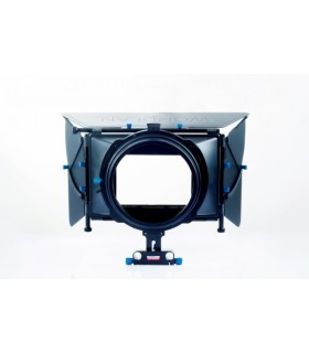 Wondlan Matte Box II Standard Edition