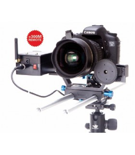 Wondlan Wireless Follow Focus WF01