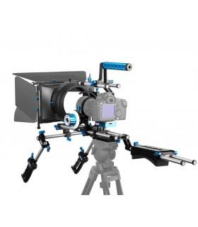 Wondlan DSLR Rig Sniper 2 Standard 1 SN2.1