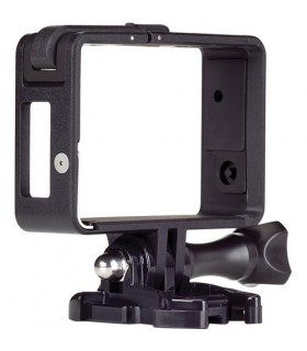 GoPro The Frame for HERO3 and HERO3+