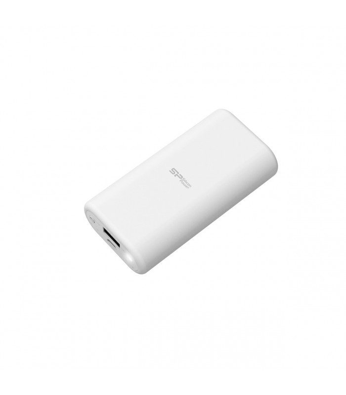 Silicon Power Power Bank 4400 mAh P40