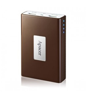 Apacer Mobile Power Bank B123