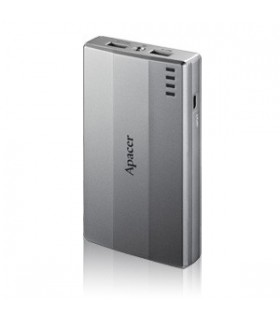 Apacer Mobile Power Bank B124