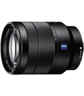 Sony Vario-Tessar T FE 24-70mm f4 ZA OSS