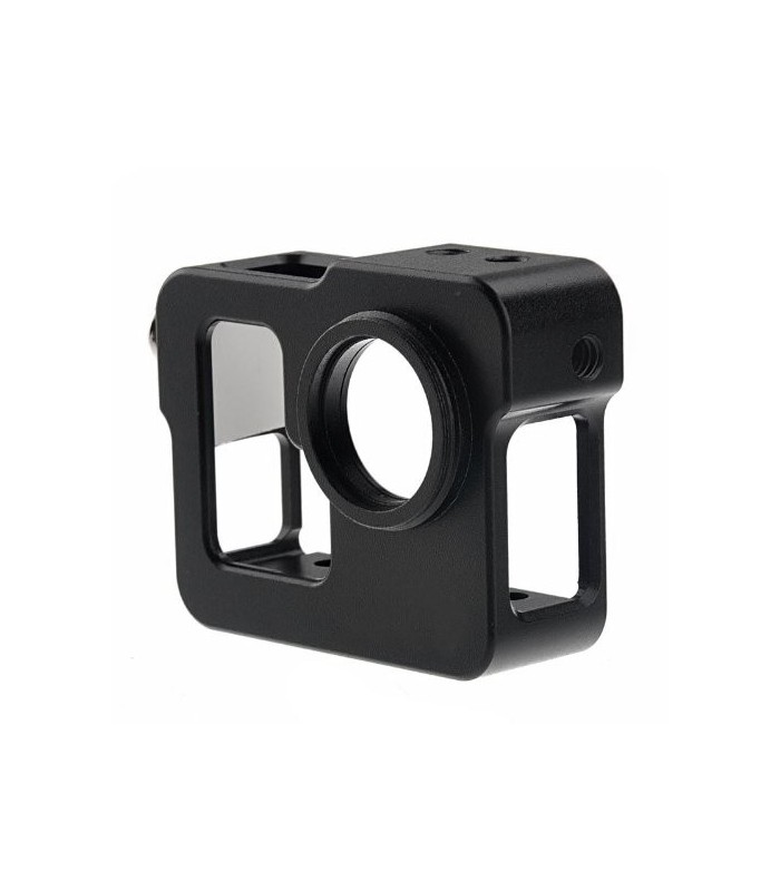 Shark Gadget Aluminium Housing - GP119