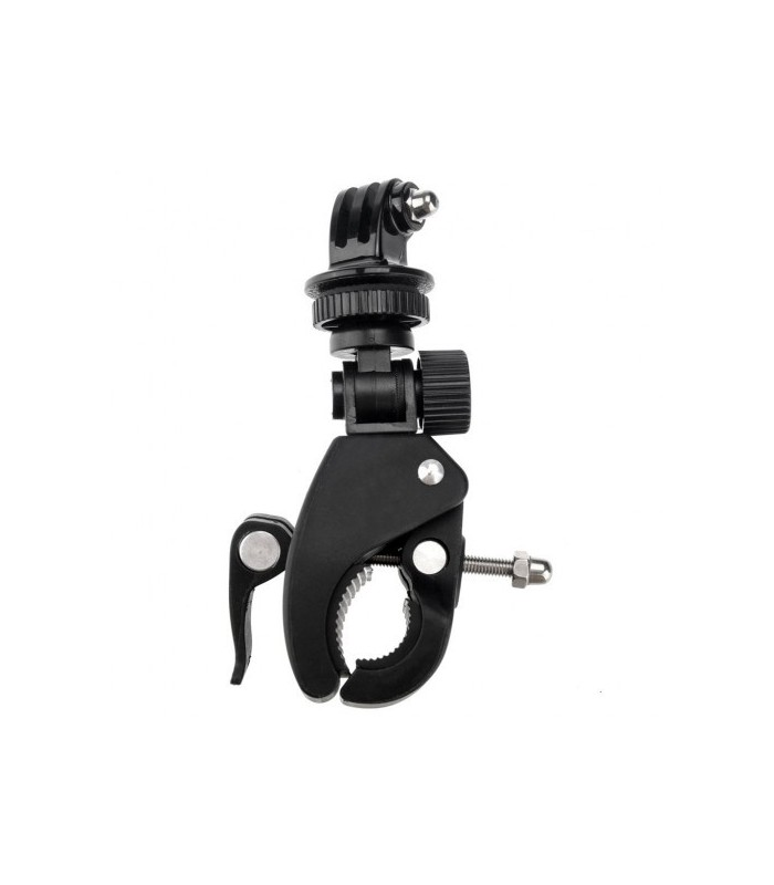 Shark Gadget Bike Mount with tripod adaptor for Gopro - GP73