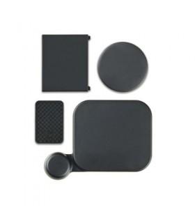Shark Gadget Camera Lens Cover + Standard Housing Cover - GP96