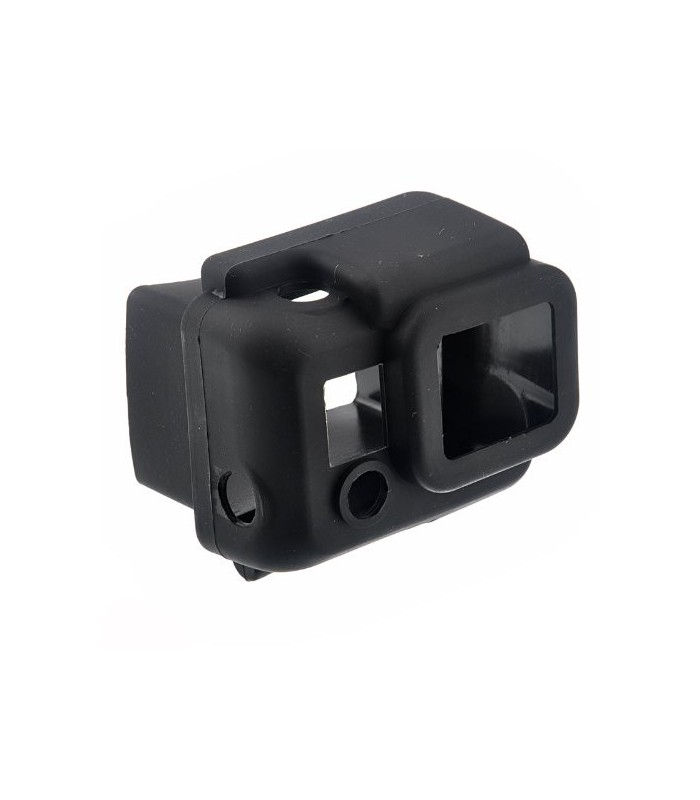 Shark Gadget Silicone Case for Gopro Hero 3+ - GP98