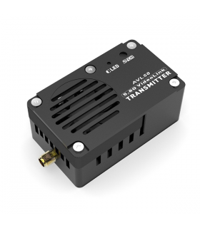 DJI AVL58 5.8 GHz Video Link Kit