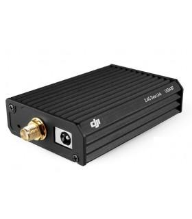 DJI Datalink 2.4GHz Bluetooth (CE)