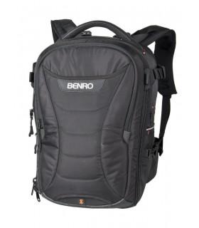 Benro Ranger Pro 400N