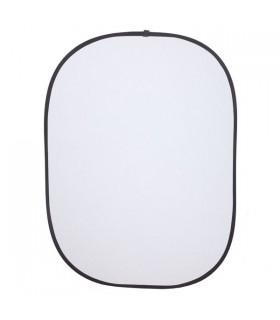 Phottix دیفیوزر سطح سفید 150x200cm