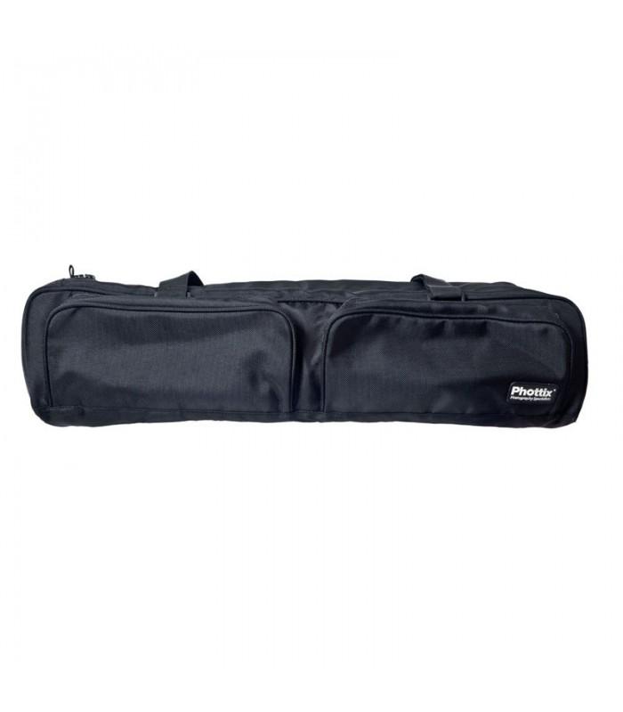 """Phottix Gear Bag 70cm (28"""")"""