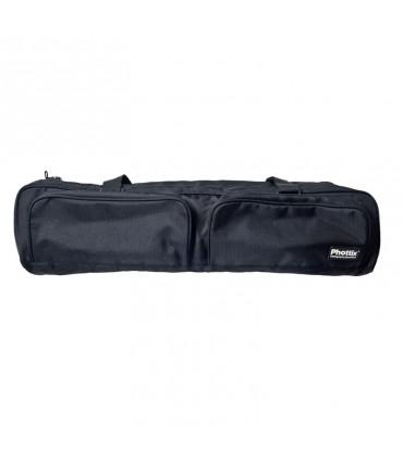 Phottix کیف حمل لوازم عکاسی 70 سانتی متر (''28)