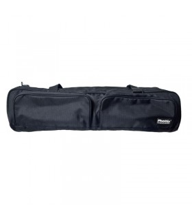 Phottix کیف حمل لوازم عکاسی 95 سانتی متر (''38)