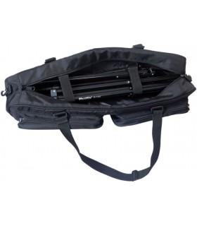 """Phottix Gear Bag 95cm (38"""")"""