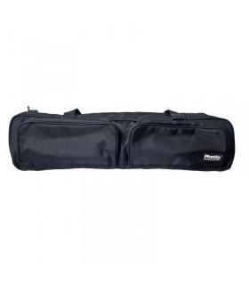 Phottix کیف حمل لوازم عکاسی 120 سانتی متر (''48)
