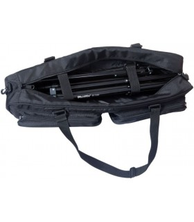 """Phottix Gear Bag 120cm (48"""")"""
