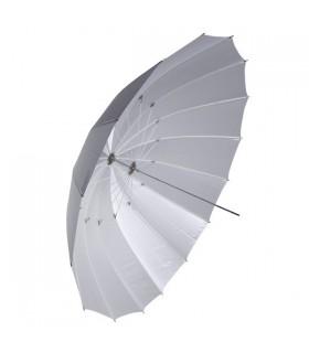 Phottix چتر گود برای تابش حرفه ای نور 182 سانتی متر ''72