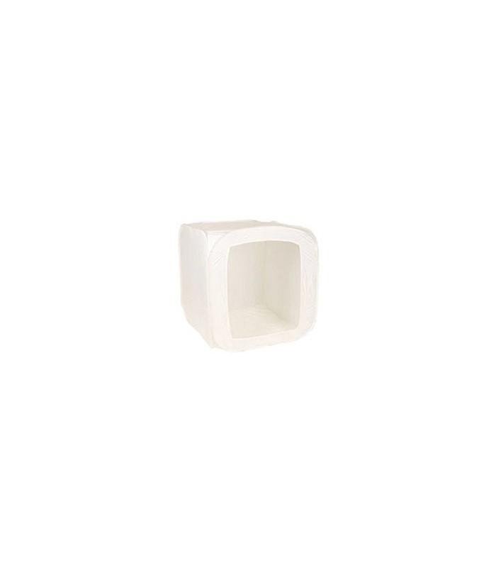 Phottix Photo Light Tent Cube Softbox (40x40x40cm)