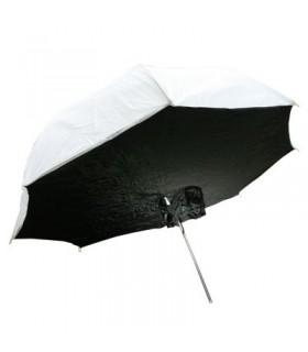 Phottix سافت باکس چتری سریع باز شونده 101سانتی متر ''40