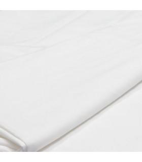 Phottix پرده عکاسی سفید بی درز (3x6m)