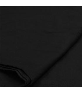 Phottix پرده مشکی بدون درز (3x6m)