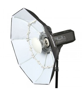 Phottix Luna Folding Beauty Dish (70cm,white)