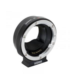 Metabones Canon EF Lens to Sony NEX Smart Adapter (Mark IV)