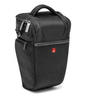 Manfrotto Advanced Holster L (Large) - MB MA-H-L