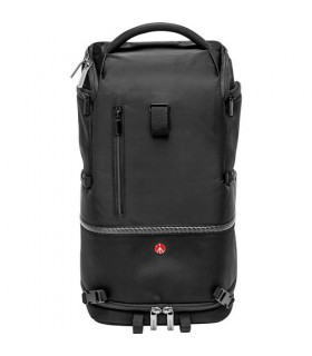 Manfrotto Advanced Tri Backpack M (Medium) - MB MA-BP-TM