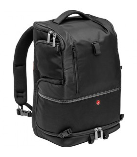 Manfrotto Advanced Tri Backpack L (Large) - MB MA-BP-TL