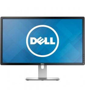 "Dell P2815Q 28"" Widescreen LED Backlit TN LCD Ultra HD 4K Monitor"