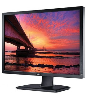 "Dell U2412M UltraSharp 24"" LED Monitor"