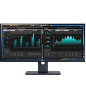 Dell U2913WM 29 Widescreen LED Backlit LCD Monitor