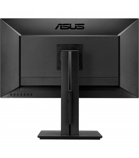 "ASUS PB287Q 28"" Widescreen WLED Backlit LCD 4K UHD"