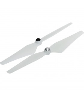 DJI Phantom 2 9450 Self tightening Propellers (1CW+1CCW) - Part 13
