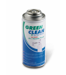 Green Clean Air & Vacuum Power HI-TECH (150ml) (Air Duster) - G-2016