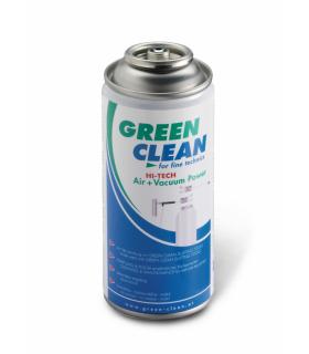 Green Clean Air & Vacuum Power HI-TECH (150ml) (Air Duster) - G-2016