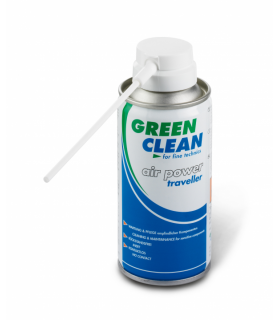 Green Clean Air Power (150ml) (Air Duster) - G-2015