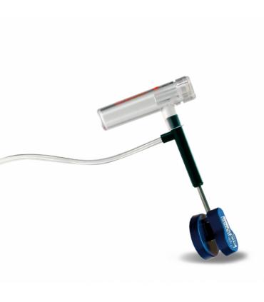 Green Clean Mini Vacuum (Dusting Tool) - V-3000