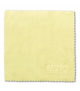دستمال پاکسازی سطوح حساس Green Clean مدل T-1020-25