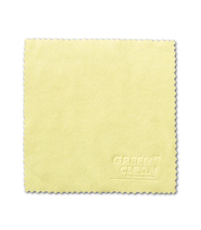 Green Clean Silky Wipe - T-1020