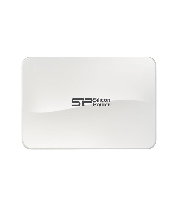SIlicon Power ALL IN ONE Card Reader USB3.0