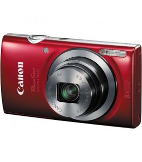 Canon PowerShot IXUS 160