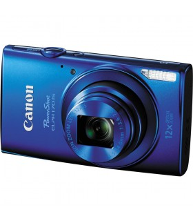 Canon PowerShot IXUS 170 IS