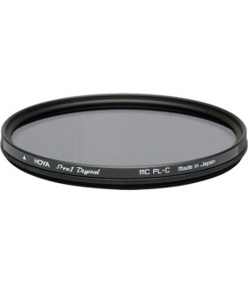 Hoya Filter C-PL Pro 1 DMC 67mm